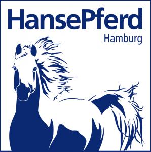 Brandenburg goes Hamburg