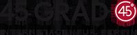 45grad-logo-200