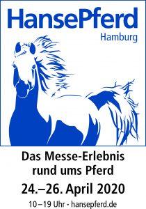 HansePferd 2020