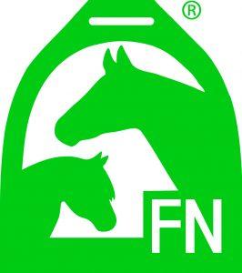 Coronavirus: Informationen für den Pferdesport